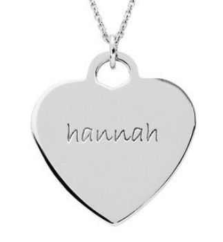 necklace products engravable croghan pendant jewel s pearl box