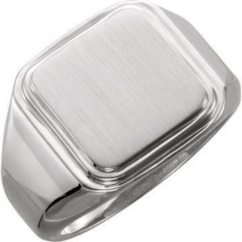 Picture for category Rings for Men